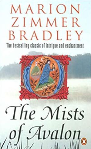 The Mists of Avalon